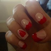 Zire Nails - 129 Photos - Nail Salons - 6705 W Hwy 290 - Austin