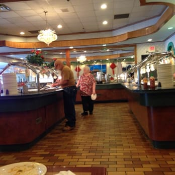 china king buffet chinese duluth mn reviews photos yelp. Black Bedroom Furniture Sets. Home Design Ideas