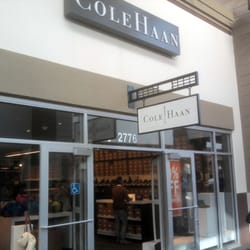 Cole Haan Outlet Store. Cole Haan is America's premier style and luxury brand with a signature collection of high-quality men's and women's footwear, iconic handbags, personal leather goods and hand-tailored coats. Cole Haan is inspired by a passion for innovation and beauty, from authentic artisan handcraft to the fast-forward excitement of.