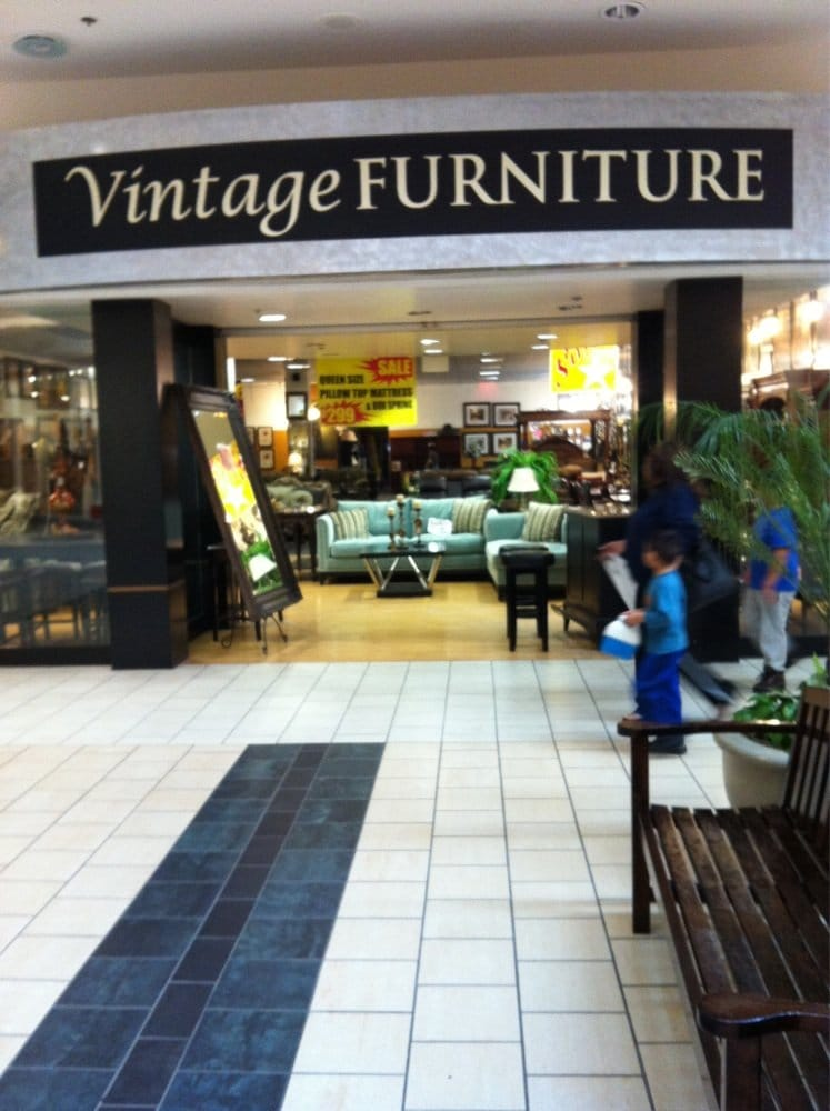 Vintage Furniture Furniture Stores Modesto Ca United States Yelp