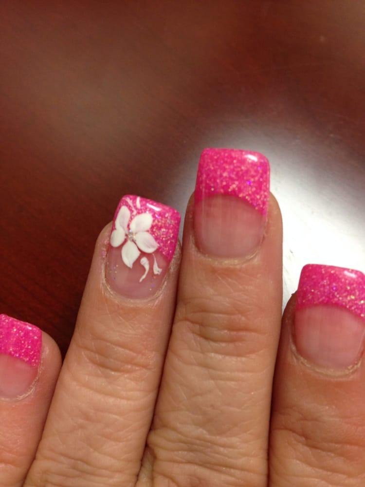 My Bella Spa Nails