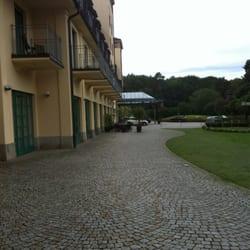 A-Rosa Resort Scharmützelsee, Bad Saarow, Brandenburg