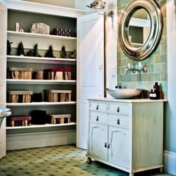 Parker Bathrooms And Kitchens Kitchen Bath Brighton Reviews Photos Yelp