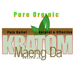 Is Kratom High In Fiber Dugspur