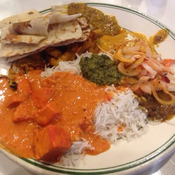 Angara indian restaurant indian restaurants yelp for Ashoka the great cuisine of india artesia ca