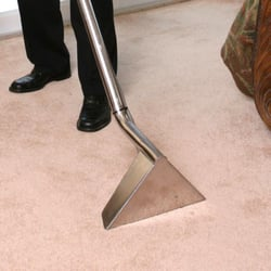 Carpet Cleaning Cleaners London