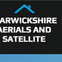 Warwickshire Aerials and Satellite