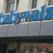 Baby-Walz, Frankfurt, Hessen