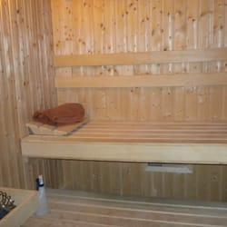 massage happy ending reviews Kalgoorlie-Boulder