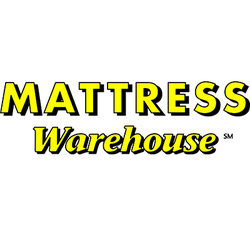 Mattress Warehouse Mattresses Silver Spring MD Yelp