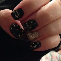 Worldgate Nails - Nail Salons - Herndon, VA - Yelp