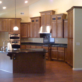 timberwood custom cabinets 15 photos builders 2959