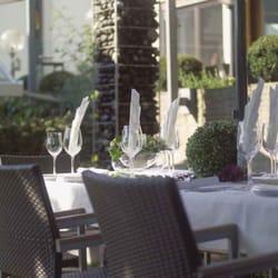 Hotel Hirschen, Dornbirn, Vorarlberg, Austria