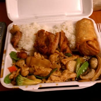 Delivery Chinese Food Manchester Nh