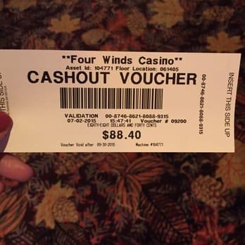 Casino wilson michigan canada gambling tax