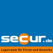 Secur Selfstorage, Berlin, Germany