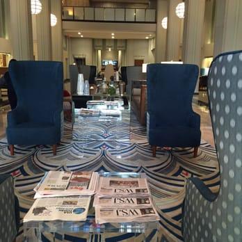 Hilton Garden Inn Phoenix Downtown 16 Photos Hotels 15 East Monroe St Phoenix Az