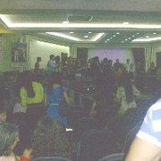 Igreja Evangélica Assembléia de Deus Pioneira, Macapá - AP