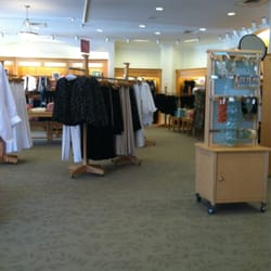 Talbots clothing store. Girls clothing stores