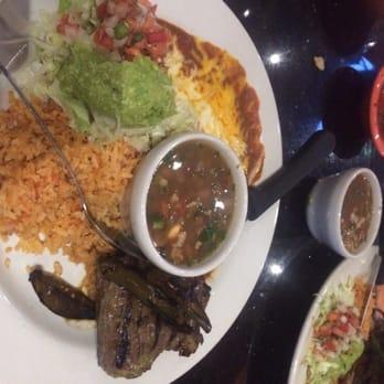 Aldaco s at dominion 33 photos mexican restaurants for Aldaco s mexican cuisine