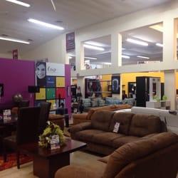 Muebles Dico - Home Services - Supermanzana 36 - Cancún ...