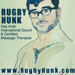 arab gay escort escort gay master