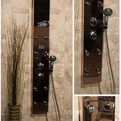 Http Yelp No Biz Priele Italian Design Bathrooms Miami