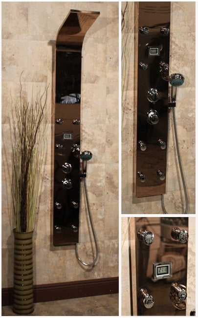 Priele Italian Design Bathrooms 10 Photos Kitchen Bath Miami Fl Reviews Yelp