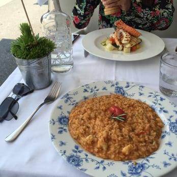 La cucina di alice 13 photos 13 reviews restaurants - La cucina di alice ...