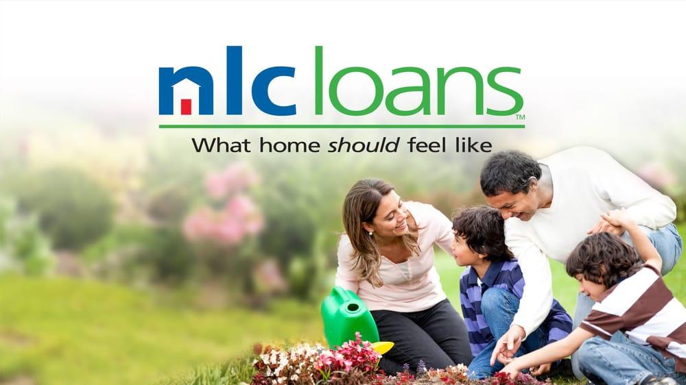Nlc loans oxnard ca
