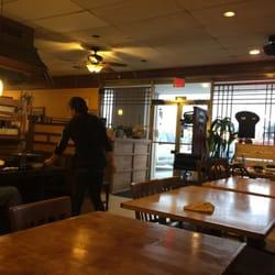 Seoul Garden Korean Restaurant 180 Photos Korean St Ann Saint Louis Mo Reviews Yelp