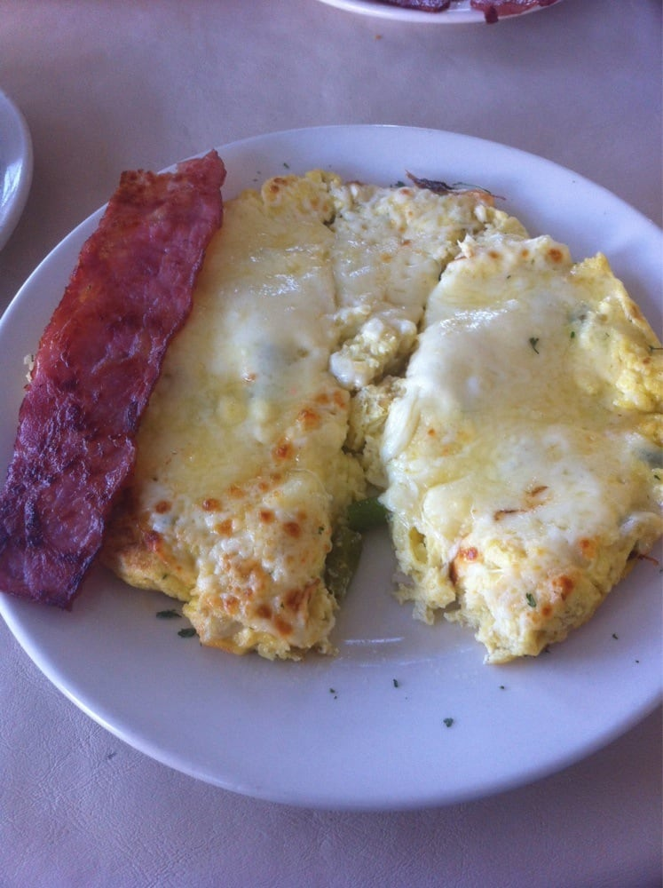 Asparagus And Swiss Cheese Frittata Recipes — Dishmaps