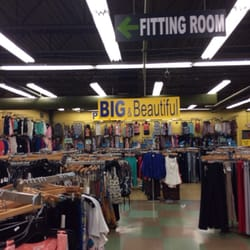 Vintage clothing stores san diego Cheap online clothing stores