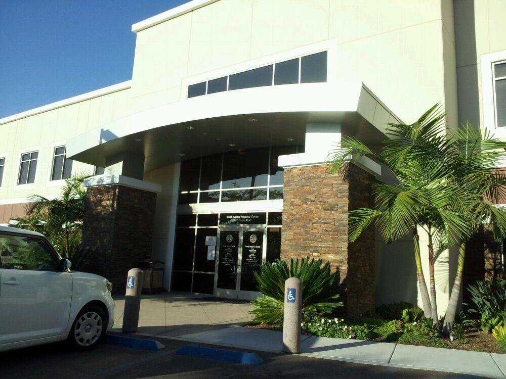 5201 Ruffin Rd - San Diego CA - MapQuest