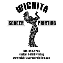 wichita screen printing 11 photos 1425 w douglas ave