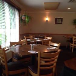 Cozy Corner Restaurant Williamstown MA Yelp