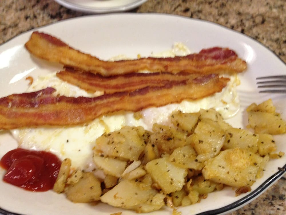 Breakfast Restaurants Wellesley Ma