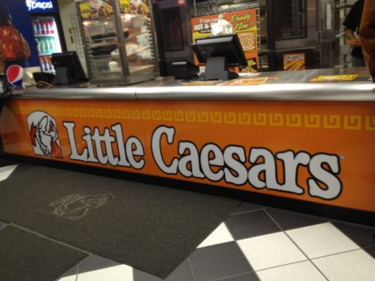 Find a Little Caesars near you or see all Little Caesars locations. View the Little Caesars menu, read Little Caesars reviews, and get Little Caesars hours and directions/5(36).