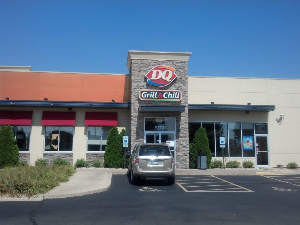 Rockford (IL) United States  City pictures : ... Fast Food Rockford, IL, United States Reviews Photos Yelp
