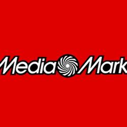 Media Markt, Rybnik