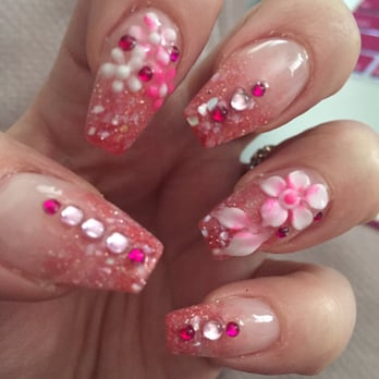 Country Nails And Spa Prices