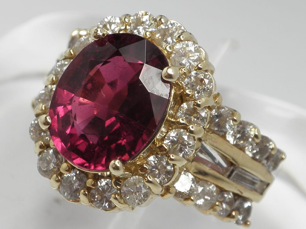 Yelp aaa jewelry appraisal appraisal services for How do you get jewelry appraised
