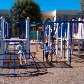 shoreline christian preschool shoreline christian schools elementary schools 10350 930