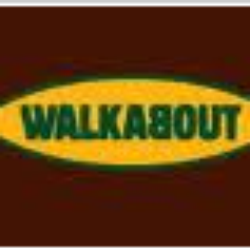 The Walkabout Inn, Nottingham