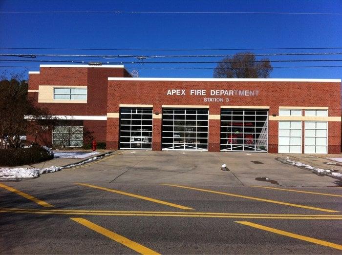 Apex (NC) United States  city images : ... Public Services Apex, NC, United States Reviews Photos Yelp