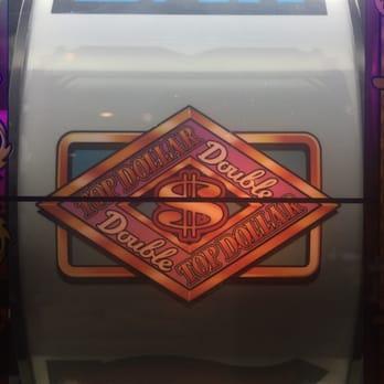 Gold strike casino tunica phone number