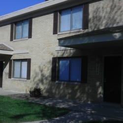 Pangea Vistas Apartments Property Services