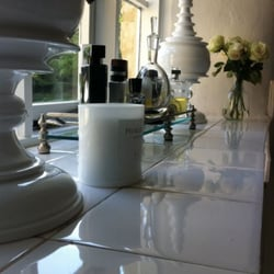 London House Cleaning, London