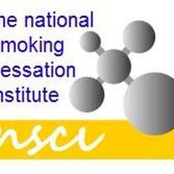 The NSCI Logo