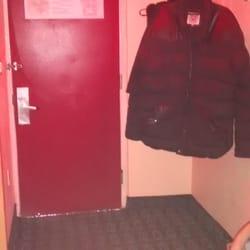 Pelham Garden Motel Hotels Yelp